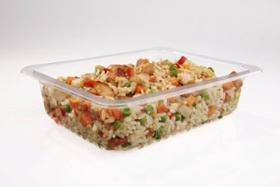 clear_foodservice_polyproyplene_tray