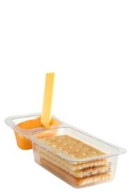 snack pack packaging-social